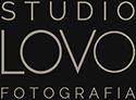 Studio Lovo Fotografia – Briga Novarese (Novara)